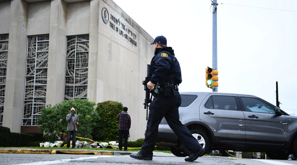 synagogues-considering-security-increase-after-pittsburgh-shooting